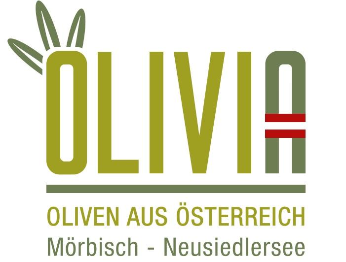 OLIVIA.bio-Logo